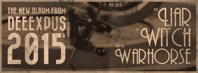lww_promo